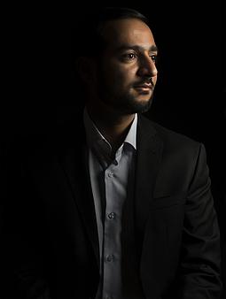 محمدهادی خسروی